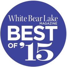 best of white bear lake black sea restaurant st paul mn