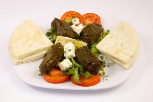 Black Sea Restaurant St Paul MN