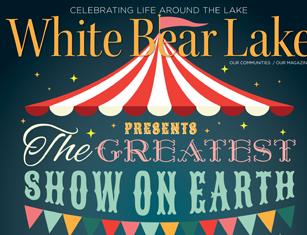 black sea restaurant best of white bear lake 2015